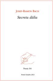 secreta_dalia